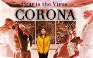 Bộ phim kinh dị đầu tiên về virus corona