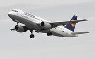 Liên minh châu Âu nới lỏng quy định đối với hàng không nội khối
