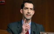 Thêm thượng nghị sĩ Mỹ lên án vụ hải cảnh Trung Quốc đâm chìm tàu cá Việt Nam trên Biển Đông