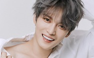 Jae Joong có thể ngồi tù 5 năm vì đùa mắc COVID-19 ngày Cá tháng 4
