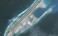 Trung Quốc ngang ngược đặt tên đảo, lập quận Tây Sa, Nam Sa trên Biển Đông
