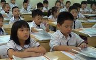 Hà Nội chính thức đề xuất cho học sinh đi học lại từ 4-5