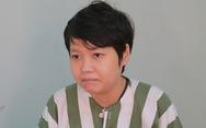 Nữ bị cáo Thiên Hà - từ du học sinh tới vòng lao lý