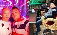 Hoãn xử phúc thẩm vụ 'con nuôi' Đường Nhuệ đánh người gãy chân