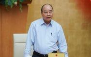 Thủ tướng đồng ý xuất khẩu gạo bình thường trở lại từ tháng 5