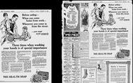 100 năm trước đã khuyên rửa tay, đeo khẩu trang ngừa cúm, 100 năm sau chưa thuộc bài?