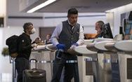 Thua lỗ nặng, hàng không Âu, Mỹ lờ tịt bồi hoàn cho hành khách