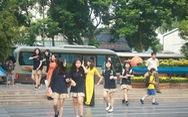 Hà Nội: 40.000 giáo viên, nhân viên trường ngoài công lập bị cắt giảm lương