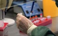 2 nước đầu tiên ở châu Âu, vùng Vịnh phê chuẩn vắc xin Sputnik của Nga