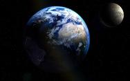 Tiếng ồn địa chấn trên Trái đất giảm đi nhiều