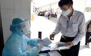Bệnh viện nào xét nghiệm COVID-19 theo yêu cầu?