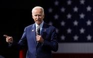 Ứng viên tổng thống Biden phủ nhận tấn công tình dục cấp dưới