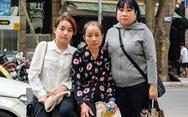 Mẹ Hồ Duy Hải gửi đơn đến chủ nhiệm Ủy ban Tư pháp của Quốc hội