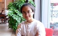 Hương Cao - thủ lĩnh của dự án phòng chống xâm hại