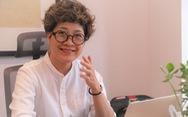 Những cô gái mang khao khát kiến tạo cuộc sống - Kỳ 1: Jang Kều và quỹ Sống