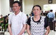 Hủy án sơ thẩm, kiến nghị khởi tố vụ Đường 'Nhuệ' chiếm đóng Công ty Lâm Quyết