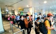 Vietnam Airlines thêm 5 đường bay mới, giá vé 99.000 đồng
