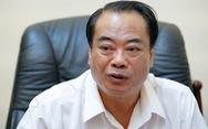 Giám đốc thẩm vụ Hồ Duy Hải: Thành viên Hội đồng thẩm phán nói gì?