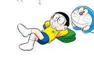 Thế giới đã sẵn sàng chia tay Doraemon chưa?