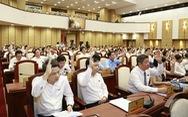 Hà Nội quyết: chi thêm 406 tỉ hỗ trợ người thuê nhà, người bị cách ly, chống dịch...