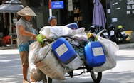 Đồng Nai yêu cầu kiểm điểm, làm rõ trách nhiệm việc chậm hỗ trợ gói 62.000 tỉ
