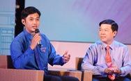 'Thanh niên tiên tiến TP.HCM': Người trẻ hết mình với đam mê