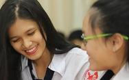 Thêm nhiều trường tuyển sinh lớp 10 tích hợp tại TP.HCM