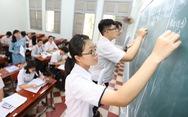 Học sinh nào được tuyển thẳng vào lớp 10 công lập ở TP.HCM?