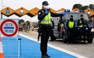 Các nước châu Âu tính chuyện 'mở trong, đóng ngoài' để cứu du lịch