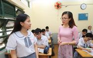 Bộ GD-ĐT dự thảo quy định 7 hành vi học sinh không được làm