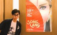 Lê Đức Hiệp và Võ Hoàng Hiếu: 2 'ông trùm' poster phim Việt