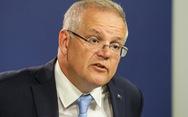 Báo Trung Quốc gọi Úc là tay sai của Mỹ
