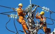 Giảm 295 tỉ đồng tiền điện cho người dân miền Trung - Tây Nguyên
