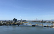 Đề nghị không giao chính quyền Đà Nẵng phê duyệt điều chỉnh quy hoạch TP