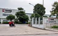 Vì sao Cục Thuế, Hải quan Bắc Ninh đều phủ nhận việc nhận hối lộ của Tenma Việt Nam?