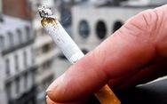 Hút thuốc có thể làm tăng nguy cơ nhiễm COVID-19