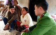 Bán thai nhi - nỗi đau chưa có hồi kết - Kỳ cuối: Cần chặt đứt nạn buôn bào thai