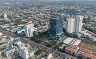 VSIP 3 tạo động lực cho bất động sản Tân Uyên