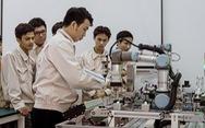 Công nghệ thông tin và điện - điện tử: ngành 'hot' cho tương lai