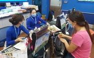 Gần 50% du khách Việt không muốn bỏ kế hoạch đi du lịch sau dịch