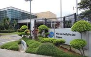 Xuất khẩu dược phẩm của Singapore tăng mạnh nhờ các nước dự trữ thuốc
