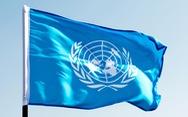 Trung Quốc phản đối việc Mỹ ủng hộ Đài Loan tham gia Liên Hiệp Quốc
