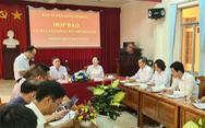 Bị cáo nhảy lầu tự tử sau tuyên án: TAND tỉnh Bình Phước nói hoàn toàn công tâm, vô tư