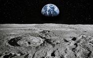 NASA muốn cùng Cơ quan vũ trụ Nga xây trạm vũ trụ gần Mặt trăng