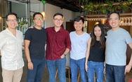 Nền tảng âm thanh trực tuyến Việt tăng gấp đôi người dùng trong dịch COVID-19
