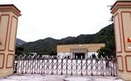 Không thể xác minh 'công trình người Trung Quốc xây dựng' tại Nha Trang
