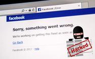 Học sinh lớp 12 cầm đầu nhóm hack Facebook, chiếm đoạt 10 tỉ đồng