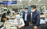 Nhiều ngành sản xuất giảm sâu, Bộ Công thương cấp tập tìm thị trường