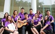 ĐH Quốc gia Hà Nội công bố 4 phương thức tuyển sinh năm 2021