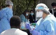 Đột phá: Israel phân lập thành công kháng thể diệt virus corona gây bệnh COVID-19